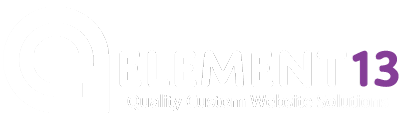Element13