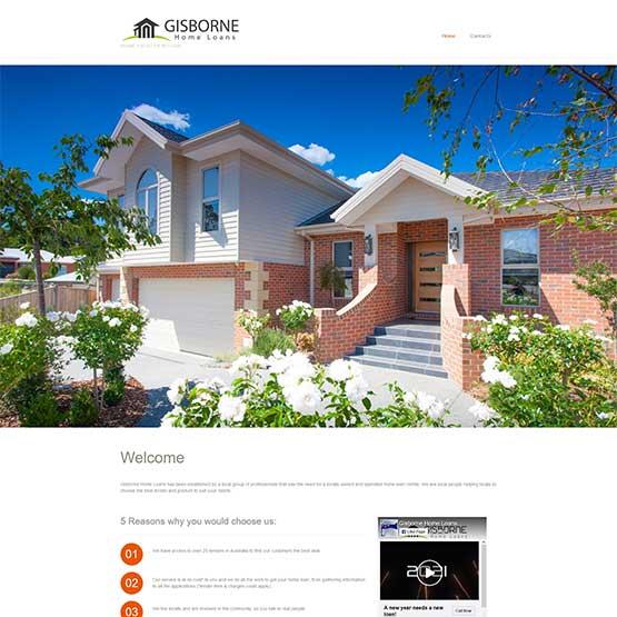 gisbourne-home